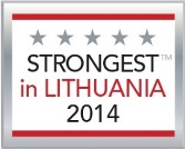 Strongest in Lithuania 2014_web.jpg